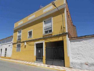 Piso en venta en Torre De Miguel Sesmero de 87  m²