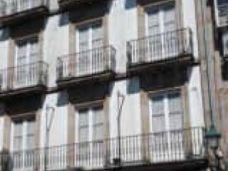 Piso en venta en Santiago De Compostela de 229  m²