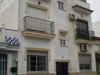 Piso en venta en Punta Umbria de 76  m²
