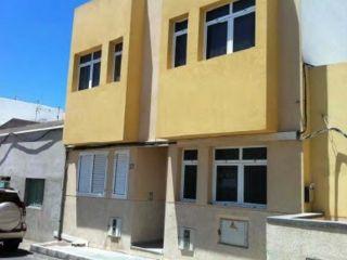 Piso en venta en Arrecife de 58  m²