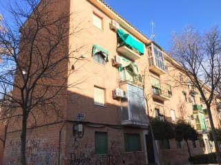 Piso en venta en Ciudad Real