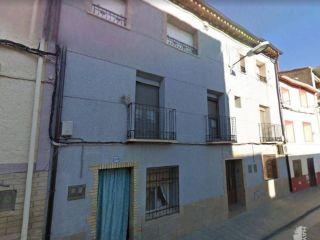 Piso en venta en Pradilla De Ebro