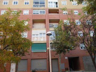 Piso en venta en Toledo de 137  m²