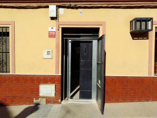 Unifamiliar en venta en Mairena Del Alcor de 157  m²