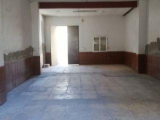 Unifamiliar en venta en Palacios Y Villafranca, Los de 97  m²