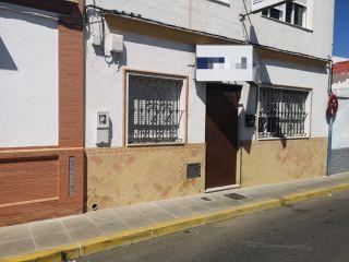Unifamiliar en venta en Mairena Del Aljarafe de 136  m²