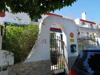 Unifamiliar en venta en Coria Del Rio de 164  m²