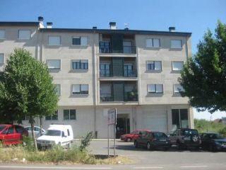 Duplex en venta en Verin de 123  m²