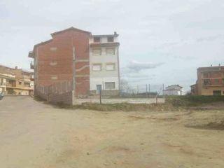 Otros en venta en Madrigal De La Vera de 283  m²