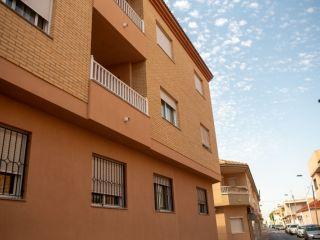 Piso en venta en San Pedro Del Pinatar de 86  m²