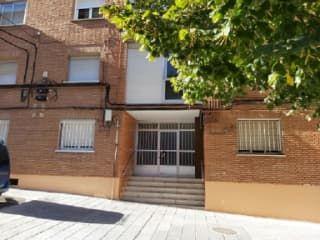 Piso en venta en Guadalajara de 73  m²