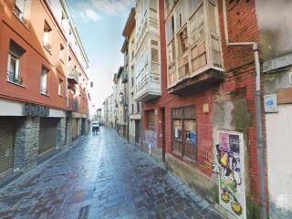 Vivienda en Vitoria-Gasteiz 8