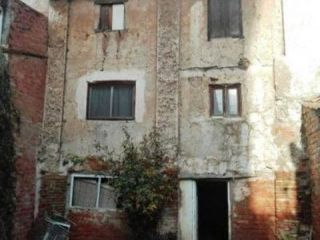 Piso en venta en Teruel de 189  m²