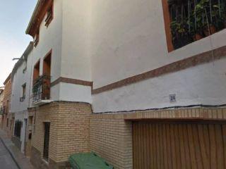 Piso en venta en Urrea De Jalón de 419  m²