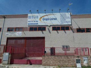 Nave en venta en Illescas de 330  m²