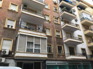 Atico en venta en Sevilla de 133  m²