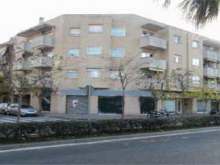 Piso en venta en Vilanova I La Geltrú de 74  m²
