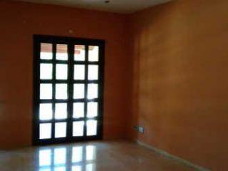 Atico en venta en Aranjassa (s') de 435  m²