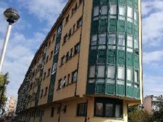 Atico en venta en Sada de 87  m²