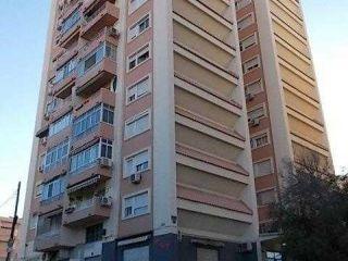Atico en venta en Malaga de 100  m²