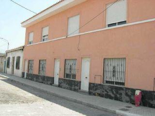 Duplex en venta en Crevillent de 75  m²