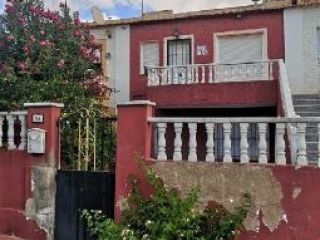 Duplex en venta en Torrevieja de 100  m²