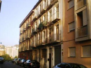 Duplex en venta en Alcoi de 63  m²