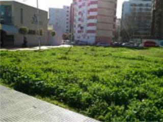 Otros en venta en Huelva de 1098  m²
