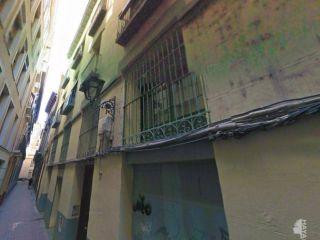 Piso en venta en Zaragoza de 113  m²