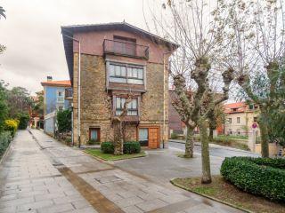 Unifamiliar en venta en Getxo de 234  m²