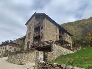 Piso en venta en Torre De Cabdella, La de 185  m²
