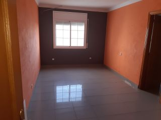Unifamiliar en venta en Font-rubi de 227  m²