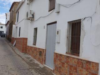 Unifamiliar en venta en Villamanrique De La Condesa de 82  m²