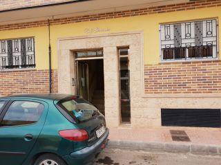 Unifamiliar en venta en Puerto Lumbreras de 93  m²