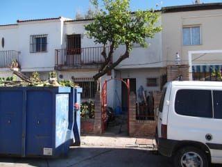 Piso en venta en Mairena Del Aljarafe de 126  m²
