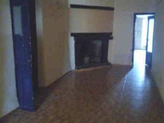 Unifamiliar en venta en Mula de 312  m²