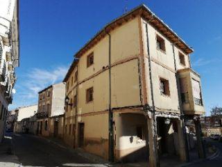 Unifamiliar en venta en Medina De Rioseco de 323  m²