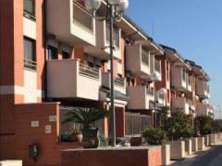 Piso en venta en Arroyomolinos de 133  m²