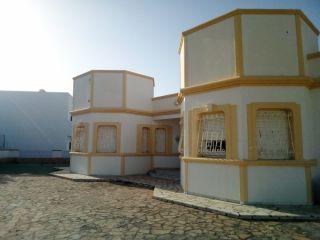 Atico en venta en Mojacar de 414  m²