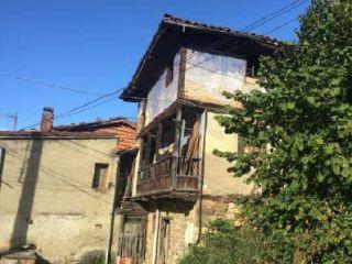 Atico en venta en Acebal (pola De Laviana) de 153  m²