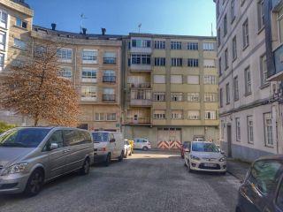 Atico en venta en Ferrol de 120  m²