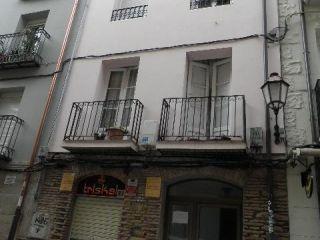Atico en venta en Logroño