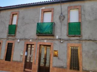 Piso en venta en Almadén de 167  m²