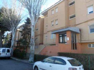 Duplex en venta en Cuarte De Huerva de 63  m²
