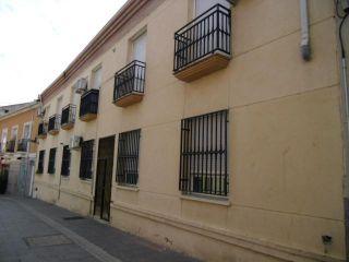 Duplex en venta en Pinto de 106  m²