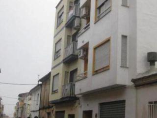 Duplex en venta en Pego de 150  m²