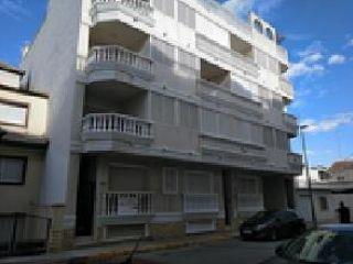 Duplex en venta en Formentera Del Segura de 80  m²