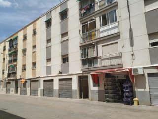 Piso en venta en Lorca de 75  m²