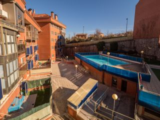 Duplex en venta en Villamediana De Iregua de 65  m²