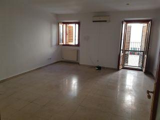 Piso en venta en Trujillo de 93  m²